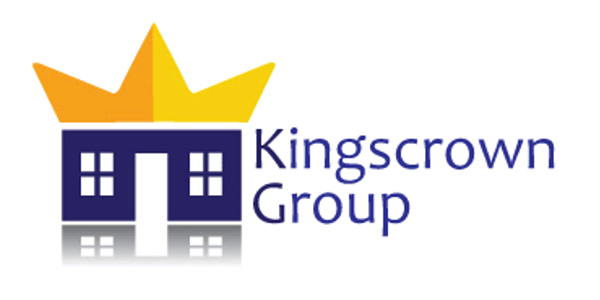 kingscrown group logo